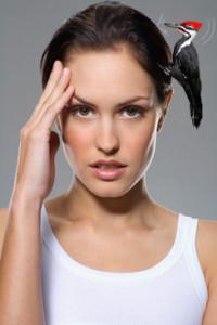 Головная боль — 15 причин, изображение 1 - spine5.com