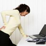 Боль в пояснице и что делать, изображение 3 - spine5.com