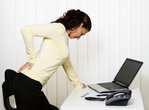 Периодические боли в пояснице, изображение 1 - spine5.com