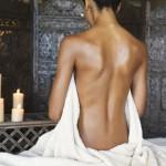 Как бороться с проблемами позвоночника?, изображение 4 - spine5.com