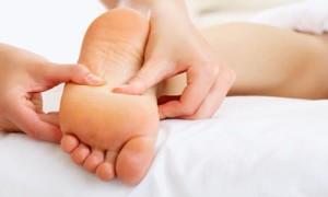 Плоскостопие и его лечение, изображение 1 - spine5.com