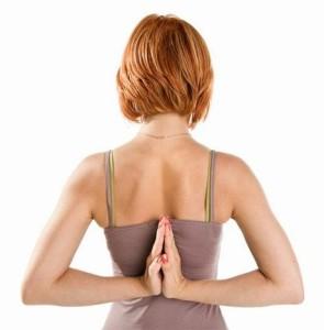 Как укрепить столб здоровья?, изображение 1 - spine5.com